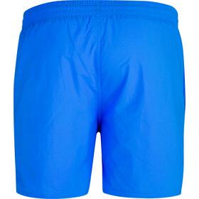 speedo Essentials Short de bain 16'' Homme, bondi blue